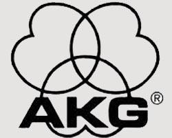 AKG-trinidad-barbados-grenada-dealer-distributor-