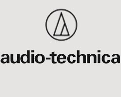 Audio-Technica-trinidad-barbados-grenada-dealer-distributor-