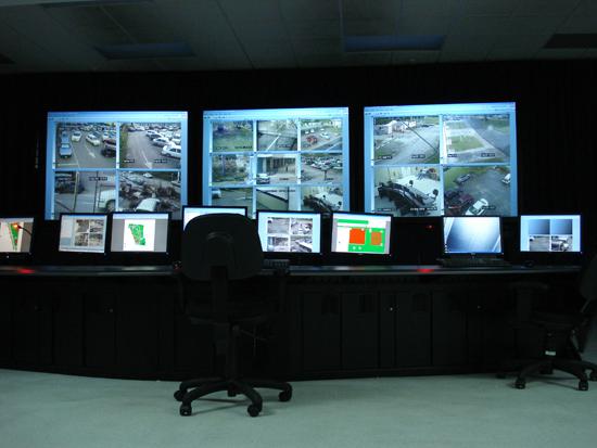 CCTV2g1