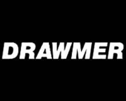 DRAWMER-LOGO-TRINIDAD-CARIBBEAN-DISTRIBUTOR-DEALER