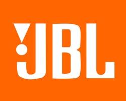 JBL-trinidad-barbados-grenada-dealer-distributor-