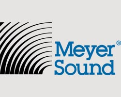 Meyer-Sound-trinidad-barbados-grenada-dealer-distributor-