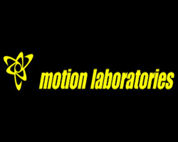 Motion-Laboratories-trinidad-barbados-grenada-dealer-distributor-