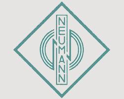 Neumann-trinidad-barbados-grenada-dealer-distributor-