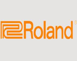 Roland-Trinidad-caribbean-dealer-distributor
