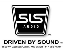 SLS-Caribbean-Trinidad-Audio-
