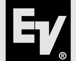 electro-voice-trinidad-barbados-grenada-dealer-distributor-