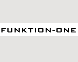 funktion-one-trinidad-barbados-grenada-dealer-distributor-