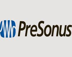 presonus-trinidad-barbados-grenada-dealer-distributor-