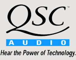 qsc-trinidad-barbados-grenada-dealer-distributor-