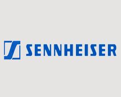 sennheiser-trinidad-barbados-grenada-dealer-distributor-