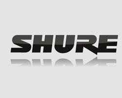 shure-trinidad-barbados-grenada-dealer-distributor-