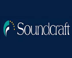 soundcraft-trinidad-barbados-grenada-dealer-distributor-