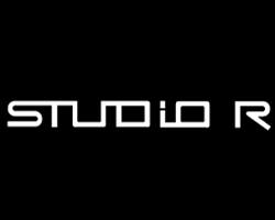 studio-R-trinidad-barbados-grenada-dealer-distributor-