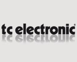 tc-electronic-trinidad-barbados-grenada-dealer-distributor-