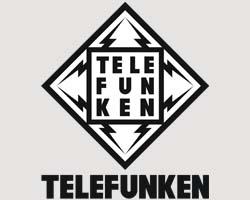 telefunken-trinidad-barbados-grenada-dealer-distributor-