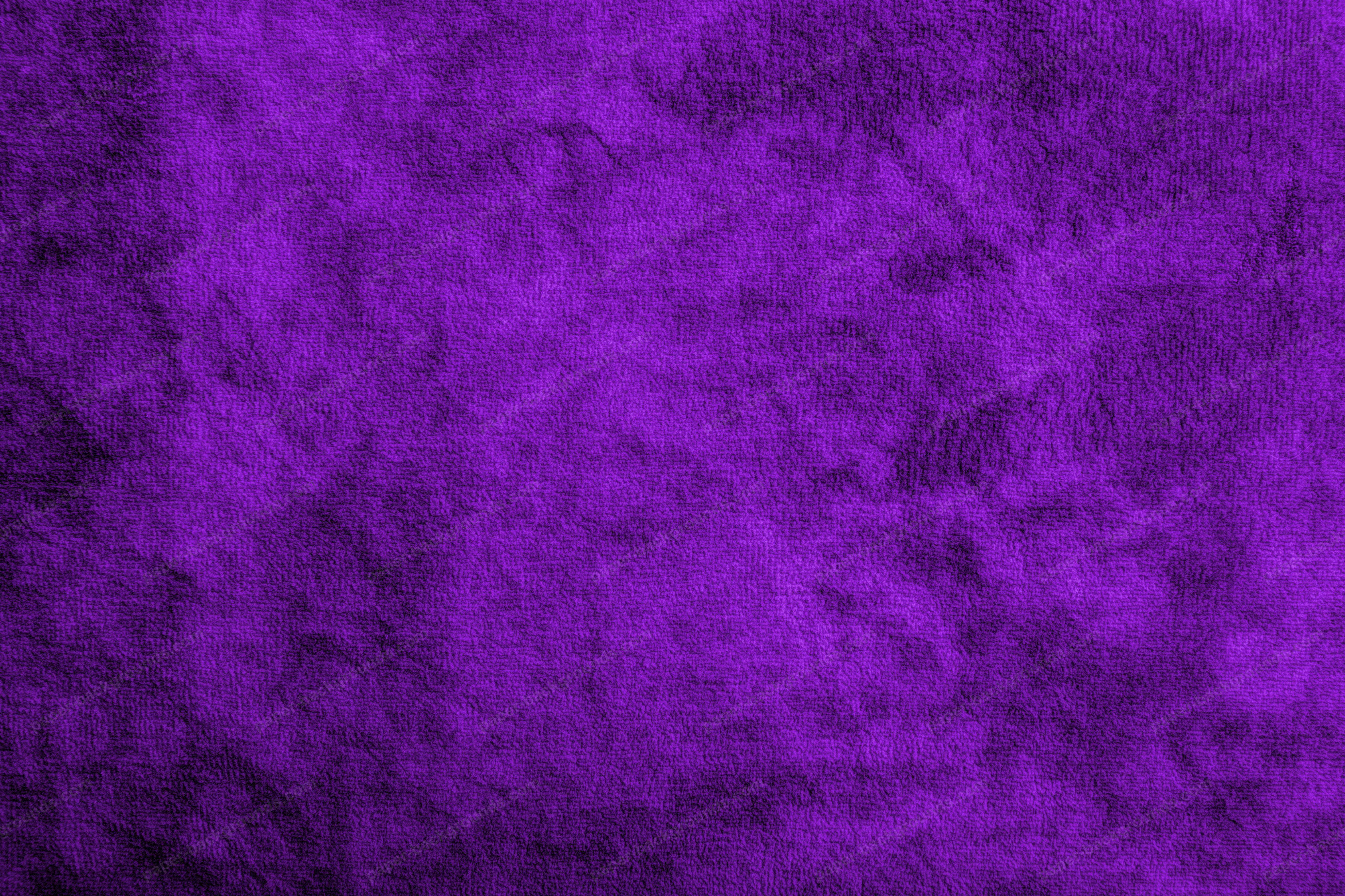 purple carpet texture. Purple-fine-carpet-texture Purple Carpet Texture G