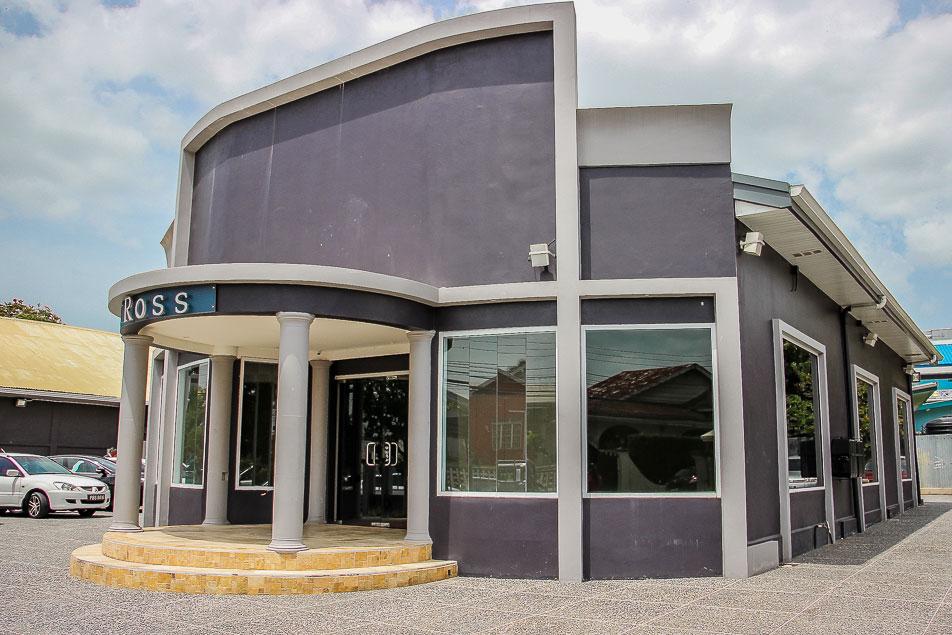 Ross-Advertising-Trinidad-RETHINK-JBL-CONTROL29