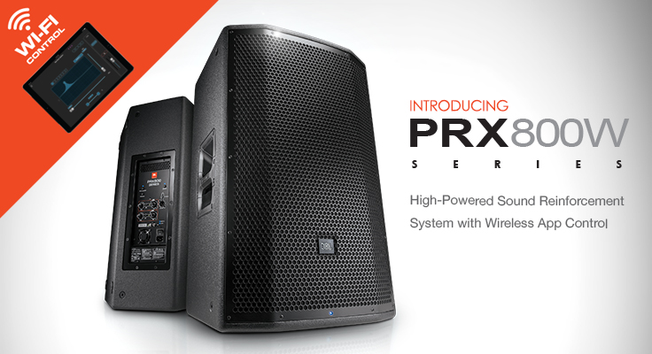 jblpro_prx800_productpage_736x400
