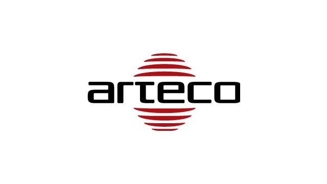 Arteco