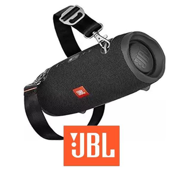 JBL Xtreme 2 | Portable Bluetooth Speaker